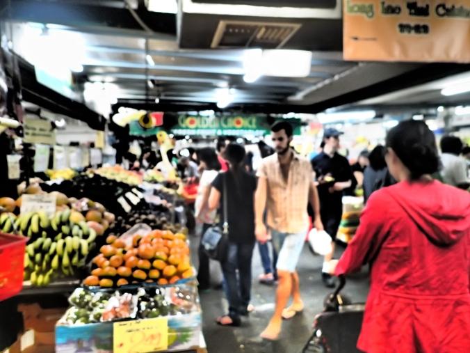 Subiaco Fresh Market